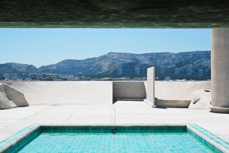 Φιλοξενία υψηλής αρχιτεκτονικής | tovima.gr