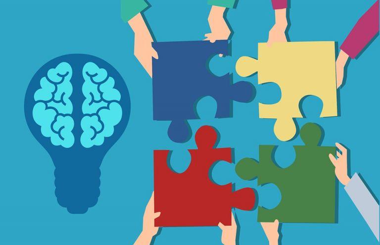 Επιστημονική ανακάλυψη ίσως ρίξει φως στον αυτισμό και τη ΔΕΠΥ | tovima.gr