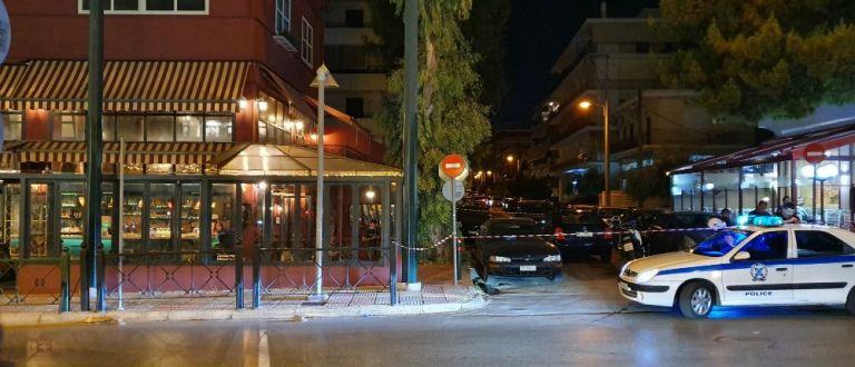 Δολοφονία στο Περιστέρι: Η Αστυνομία «πλησιάζει» το δράστη της εκτέλεσης στην καφετέρια | tovima.gr