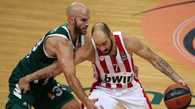 EuroLeague: Η NOVA παρουσίασε την καλύτερη προσφορά από όσους επέδειξαν ενδιαφέρον   tovima.gr
