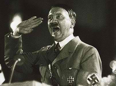 Οι απόπειρες δολοφονίας του Χίτλερ | tovima.gr