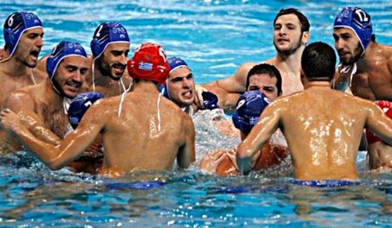 Στην 7η θέση με επίδειξη δύναμης η Εθνική στο Παγκόσμιο   tovima.gr