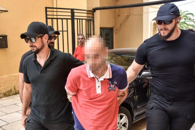 Σοκάρει ο δολοφόνος της Σούζαν Ίτον: «Χτυπούσα με το αυτοκίνητο όσες γυναίκες μου άρεσαν»   tovima.gr