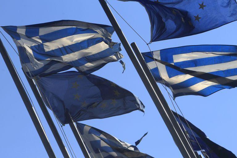 FAZ : Υπάρχει χώρος για δημοσιονομικές εκπτώσεις στην Ελλάδα; | tovima.gr