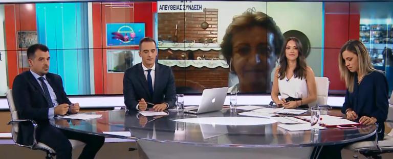 Η προπονήτρια που άλλαξε το ρου της ιστορίας του γυναικείου μπάσκετ στην Ελλάδα   tovima.gr