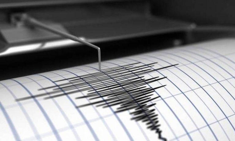 Σεισμός 4,2 Ρίχτερ αναστατώνει ξανά την Αττική | tovima.gr