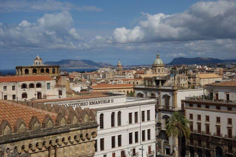 Σικελία: Το απόλυτο μεσογειακό road trip | tovima.gr