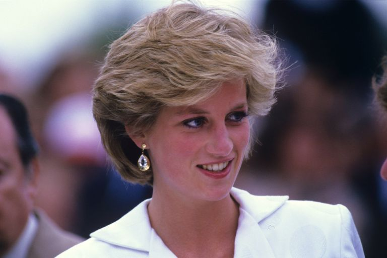 Call Me Diana: Η ζωή της πριγκίπισσας Νταϊάνα γίνεται μιούζικαλ | tovima.gr