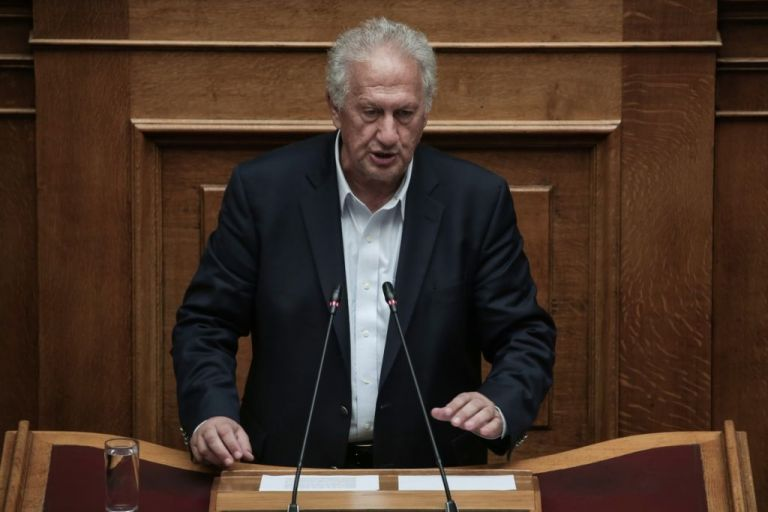 Πρόταση ΚΙΝΑΛ για μείωση 50% στον ΕΝΦΙΑ συγκεκριμένων ακινήτων | tovima.gr