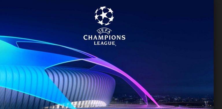 Ολοκληρώνεται σήμερα ο β' προκριματικός γύρος του Champions League   tovima.gr