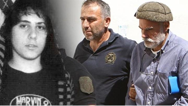 Οι φόβοι της ΕΛΑΣ μετά την αποφυλάκιση του Κορκονέα   tovima.gr
