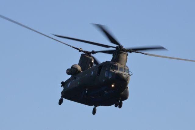 ΗΠΑ: Δεν δίνουν στην Τουρκία F-35, αλλά την εξοπλίζουν με μαχητικά ελικόπτερα | tovima.gr