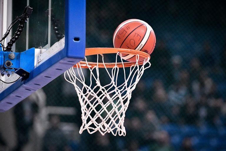 Η ΕΕΑ προσκάλεσε ομάδες για να «καλύψουν» την 14η θέση στο πρωτάθλημα   tovima.gr