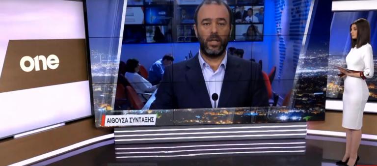 Άτακτη υποχώρηση της ΕΠΟ για πολυιδιοκτησία και ποινές   tovima.gr