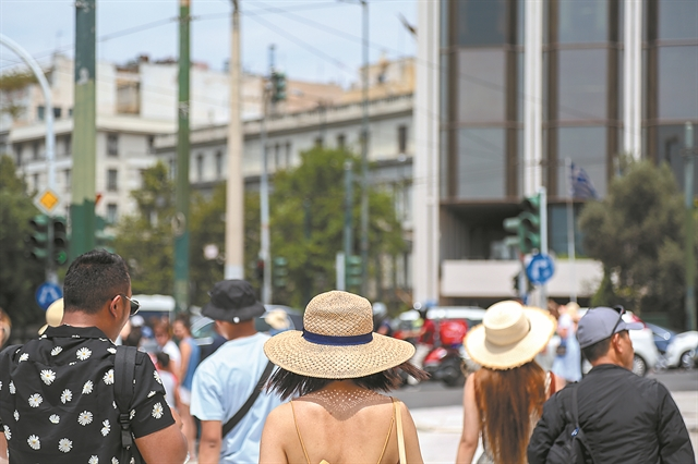 Ακήρυκτος πόλεμος των ξενοδόχων με την Airbnb   tovima.gr