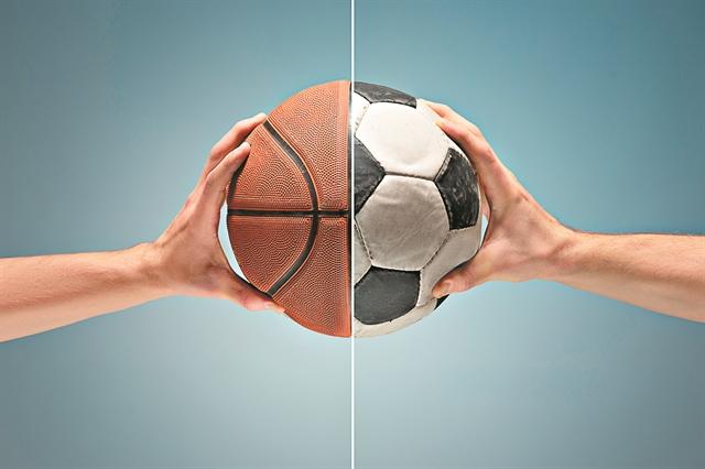 Τρία αγκάθια για τον νέο υφυπουργό Αθλητισμού | tovima.gr