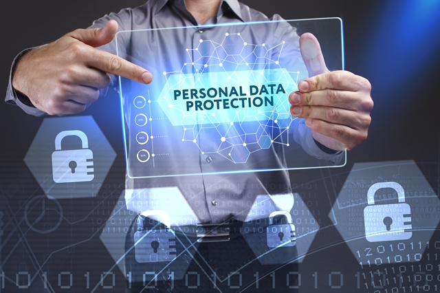 «Ο γενικός κανονισμός για την προστασία των δεδομένων αποδίδει καρπούς»   tovima.gr
