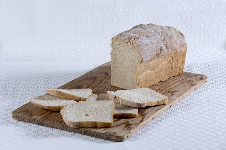 Ψωμί για τοστ | tovima.gr