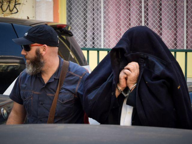 Εκτός φυλακής ο καθηγητής ΤΕΙ που κατηγορείται ότι έπαιρνε φακελάκια | tovima.gr