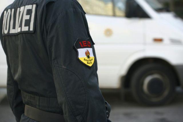 Κροατία: Άνδρας δολοφόνησε την πρώην σύντροφό του και την οικογένειά της | tovima.gr