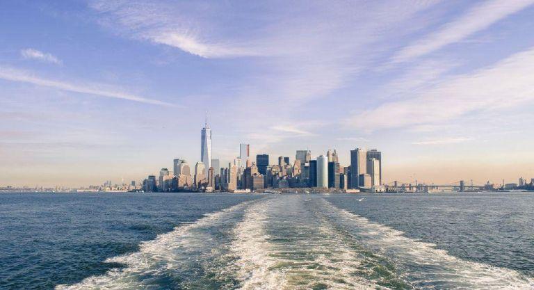 Νέα Υόρκη: Ταξίδι στην πρωτεύουσα του κόσμου | tovima.gr