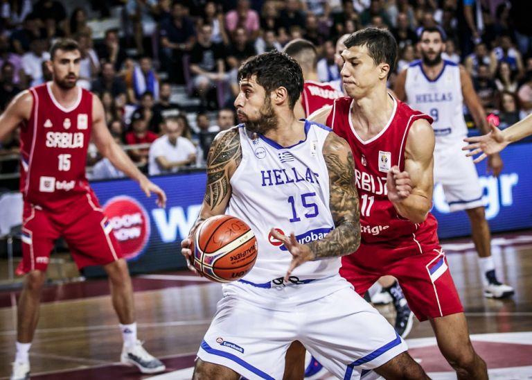 Πρίντεζης: «Το Παγκόσμιο ίσως είναι η τελευταία μου διοργάνωση με την Εθνική»   tovima.gr