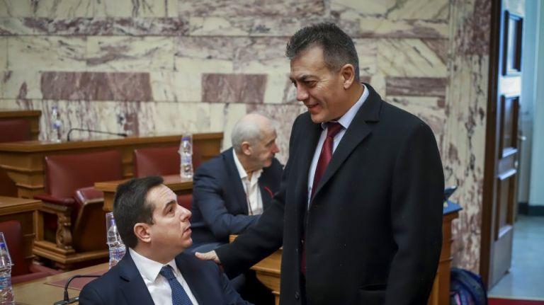 «Επανεκκίνηση» για το Ασφαλιστικό με σαρωτικές αλλαγές το φθινόπωρο   tovima.gr