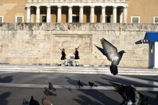 ΙΣΤΟΡΙΚΗ ΕΥΚΑΙΡΙΑ | tovima.gr
