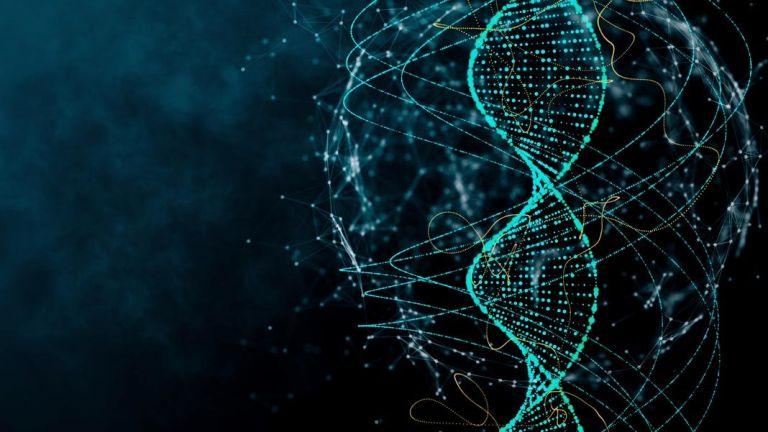 Πώς άλλαξε η Γενετική μετά την «ανάγνωση» του γονιδιώματος | tovima.gr