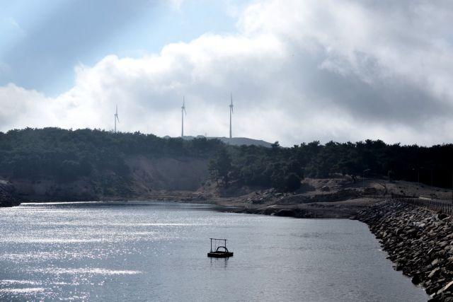 Ικαρία: Περίεργη υπόθεση εξαφάνισης αγγλίδας αστροφυσικού   tovima.gr
