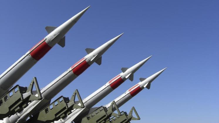 ΗΠΑ – Ρωσία: Επιστροφή στον Ψυχρό Πόλεμο με φόντο τα πυρηνικά | tovima.gr