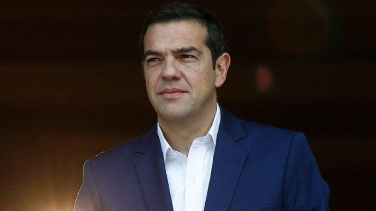 Αλέξη, ψήφο κατά συνείδηση για το πανεπιστημιακό άσυλο! | tovima.gr