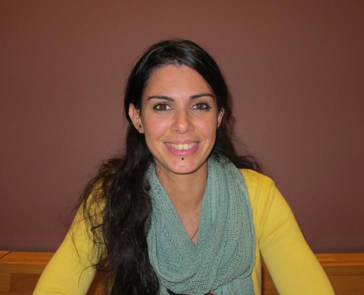 Ικαρία: Ποια είναι η 34χρονη Αγγλοκύπρια που εξαφανίστηκε | tovima.gr