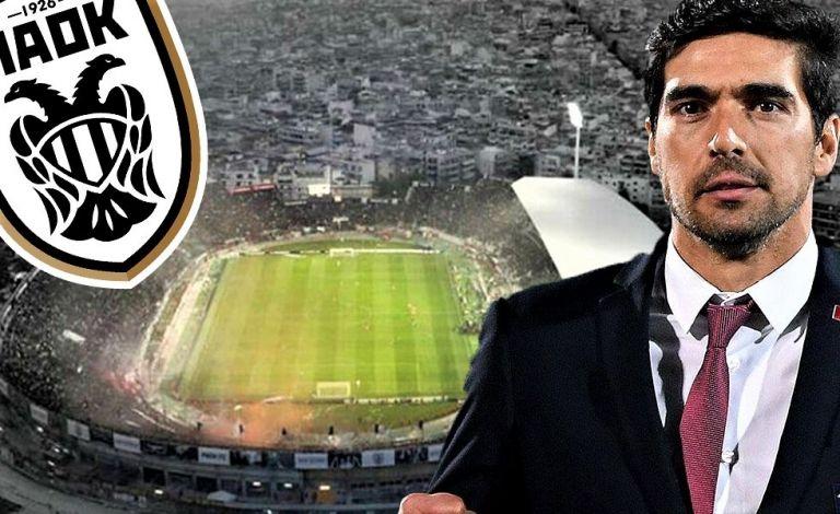 Έτσι θα παίξει ο ΠΑΟΚ κόντρα στον Άγιαξ | tovima.gr