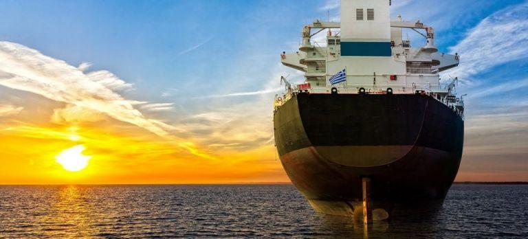 Ένωση Ελλήνων Εφοπλιστών: Η ελληνική ναυτιλία αντιπροσωπεύει το 53% του στόλου της ΕΕ | tovima.gr