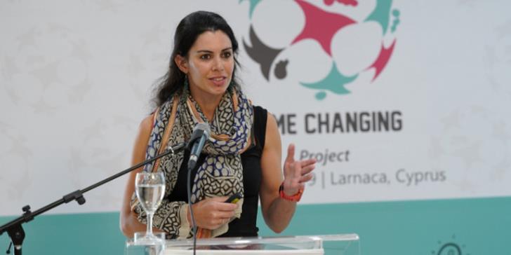 Ικαρία:  Πυκνώνει το μυστήριο με την εξαφάνιση της 35χρονης – που επικεντρώνονται οι έρευνες | tovima.gr
