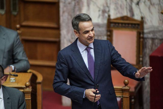 Editorial: Rearguard battles   tovima.gr
