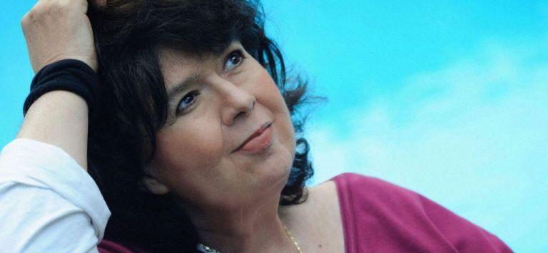 «Ακόμα κι αν φύγεις»: Δύο χρόνια χωρίς την Αρλέτα | tovima.gr