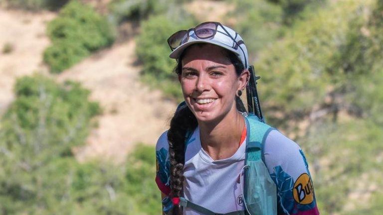 Ικαρία: Τι έδειξε η νεκροτομή της 34χρονης αστροφυσικού – Tο μοιραίο χτύπημα | tovima.gr