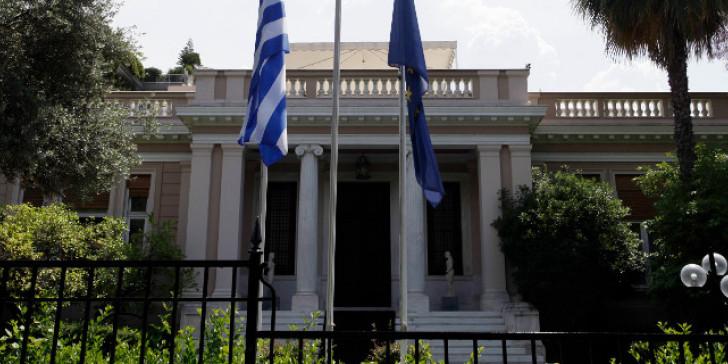 10+1 φάκελοι του ΣΥΡΙΖΑ στη Δικαιοσύνη | tovima.gr