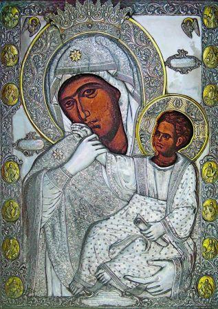 Ο Αύγουστος της πίστης | tovima.gr