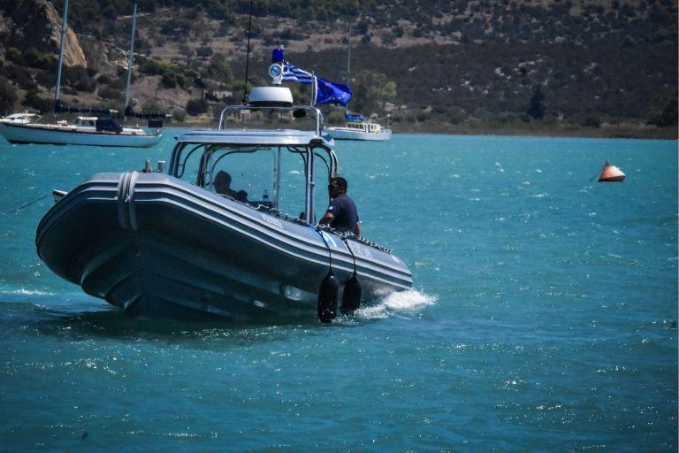 Τραγωδία στο Πόρτο Χέλι: Απολογείται ο χειριστής του σκάφους   tovima.gr
