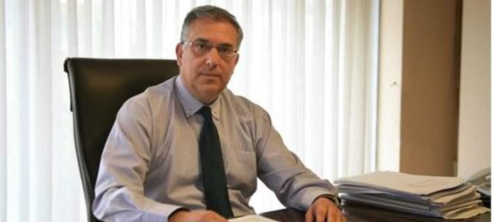 Θεοδωρικάκος: Ο Τσίπρας να αφήσει τις εμμονές και να συναινέσει σε αλλαγή του εκλογικού συστήματος | tovima.gr