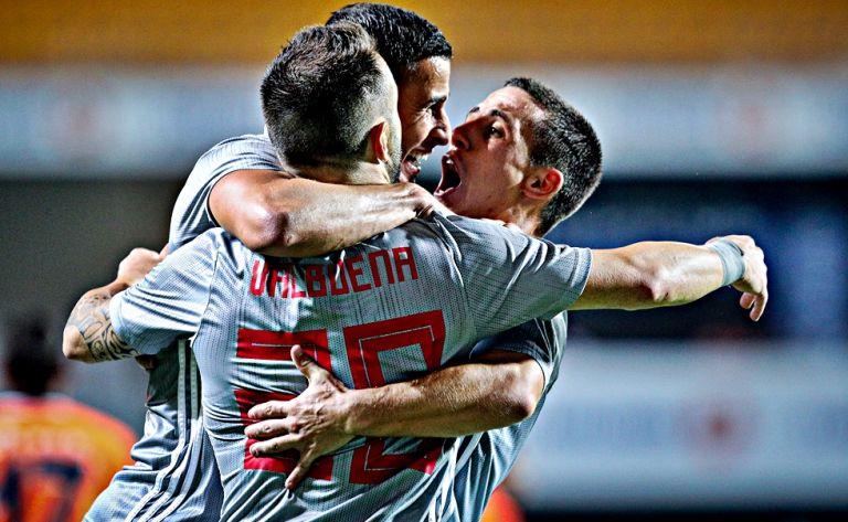 Σβήνεις το πρώτο ματς! | tovima.gr