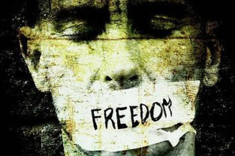 Ποτέ η ΕΡΤ δεν ήταν ελεύθερη | tovima.gr