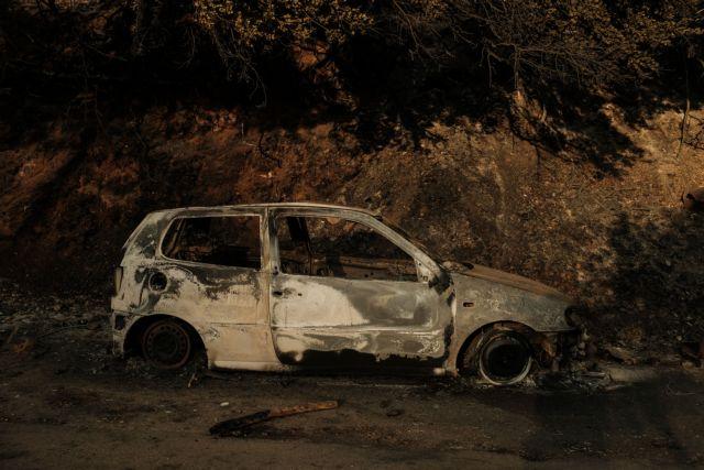 Δ. Γιαννούτσος: Οι κάτοικοι θα μπορούσαν να επιστρέψουν στη Μακρυμάλλη | tovima.gr