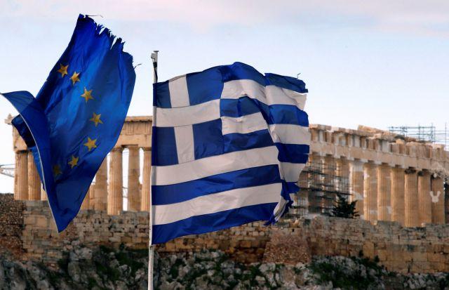 Το πολιτικό μήνυμα της πρόωρης αποπληρωμής του ΔΝΤ | tovima.gr