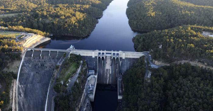 Αυστραλία: Tο Σίδνεϊ θα πει το νερό νεράκι | tovima.gr