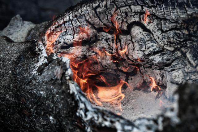 Φωτιά στην Εύβοια: Τα σενάρια που «δείχνουν» εμπρησμό από πρόθεση – Άρση απορρήτου ζητούν οι Αρχές   tovima.gr