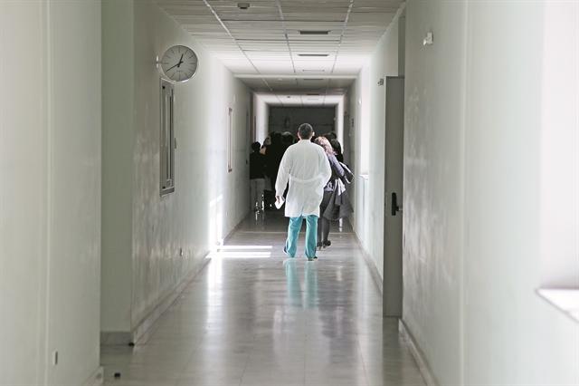 Νοσοκομεία: Ανατροπές σε εφημερίες, ΜΕΘ και επείγοντα | tovima.gr
